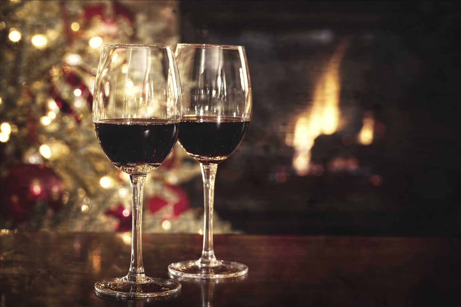 Christmas Wine.Cracking Christmas Wine Pairing Ideas Offering A Buy Wine