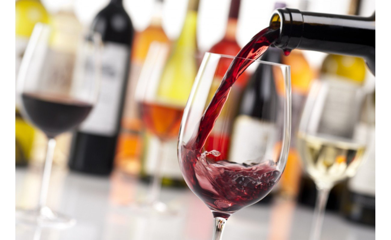 how-long-can-i-keep-my-wine-once-its-open