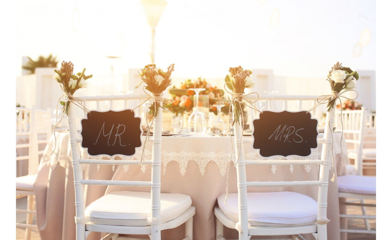 the-ultimate-wedding-wine-guide
