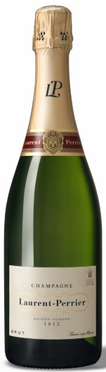 Laurent-Perrier Brut Champagne