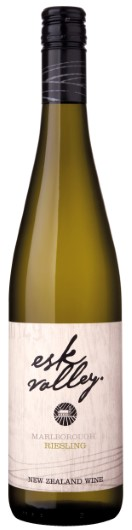 Esk Valley Marlborough Riesling